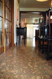 Cork Laminate Flooring Problems Beautiful Non Toxic Eco Friendly Flooring Cork Flooring Baltimore
