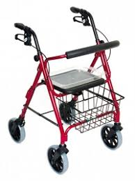 senior walkers with seat walkers for elderly with seat shop seats outdoors san diego ishoppy