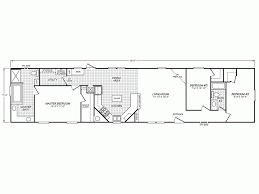 Eagle Homes Floor Plans by Eagle 18763e Big J Mobile Homes