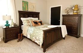Bedroom Furniture Edinburgh Edinburgh Panel Bedroom Set Edinburghset From Oakwood