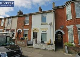 2 Bedroom Houses 2 Bedroom Houses For Sale In Great Yarmouth Zoopla
