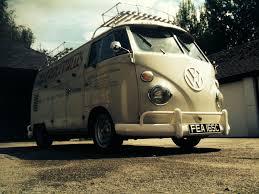 volkswagen classic van wallpaper vw restoration classic beetle camper