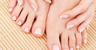 how to avoid toenail fungus u2013 prevention and treatments