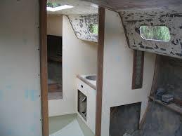 interior design boat interior paint room design plan cool at