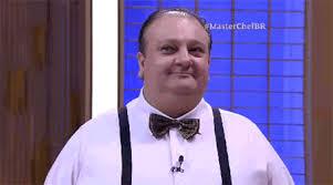 Masterchef Meme - jacquin do masterchef brasil um prato cheio para gifs e memes