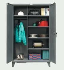12 inch broom cabinet broom closet broom closet cabinet with closet shelves 3 point