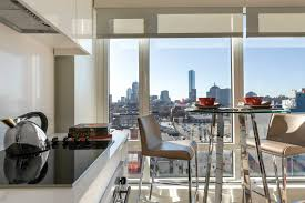 Efficient Apartment Troy Boston South End Luxury Apartments Elevated Realty