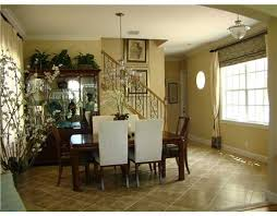 Sitting Room Suites For Sale - 4 bedroom 4 bath pool home for sale in paloma palm beach gardens