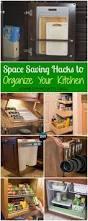 Under The Kitchen Sink Storage Ideas Best 25 Organize Under Sink Ideas On Pinterest Kitchen Sink