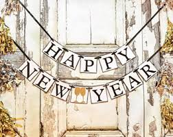 new year s decor new years banner 2018 banner happy new year banner new