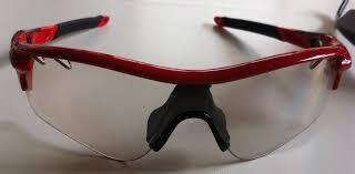 bikes oakley feedback polarized ray dizzyrider a blog about life mountain bike riding and training