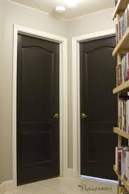 Solid Core Interior Doors Home Depot Hollow Core Interior Doors Door Design Used For Modern Designs