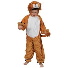 animal costumes kids animal costumes zoo book week fancy dress child boys