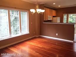 Laminate Flooring Charlotte Nc 1217 Lalex Ln For Rent Charlotte Nc Trulia