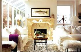 cheap home decor ideas architecture design home decorating ideas on a budget bepopular me