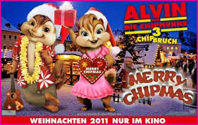 alvin chipmunks christmas movie learntoride