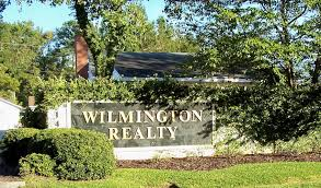 property management wilmington nc and homes for rent