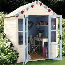 How To Make A Small Outdoor Shed by The 25 Best Shed Office Ideas On Pinterest Backyard Office