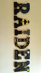 Bedroom Ideas Appealing Bedroomcreative Batman Bedroom Ideas