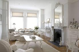 Modern Chic Living Room Ideas Interior Chic Living Room Pictures Chic Living Room On A Budget