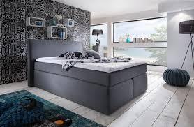 Schlafzimmer Einrichten Boxspringbett Wohlfühlen Im Schlafzimmer Tipps U0026 Tricks 7möbel