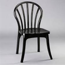 Wedding Chairs For Sale Plastic Chairs Manufacturers Sa Party Chairs For Sale
