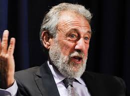 George Zimmer Meme - build a beard build a beard