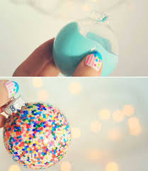 smart and inexpensive diy decorations