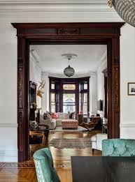 modern victorian decor decorating ideas for victorian homes best 25 modern victorian decor
