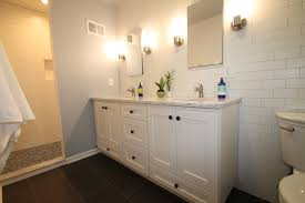 bathroom designers nj bathroom remodeling nj bathroom design new jersey bath renovation