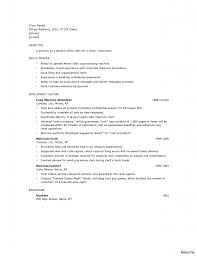 resume templates for waitress bartenders bash videos infantiles server resume template amazing servers for a templates of your 10