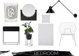 bedroom accessories list bedroom and living room image collections
