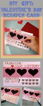 what to get your for s day 101 valentines day ideas for him that re really
