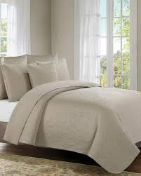 exclusively ours mambo satin quilt bedding collections nina