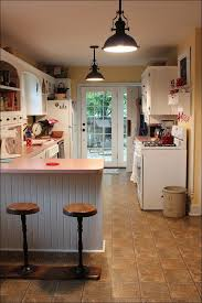 kitchen home depot kitchen light fixtures overhead kitchen light