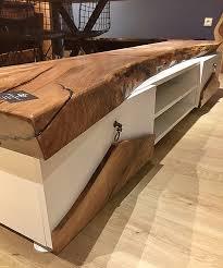 canap sortie d usine canapé sortie d usine best of incroyable ensembles de meubles en