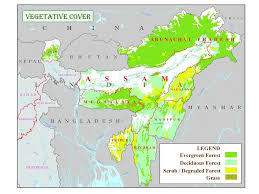 Map Of Northeast Map Of Eastern States Of India You Can See A Map Of Many Places