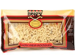 kosher for passover noodles passover chow mein noodles passover food specialties