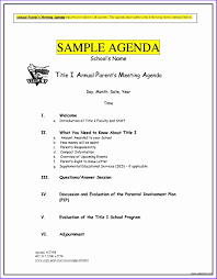 agenda templates for word 2010 job transfer request form employee write up form job transfer