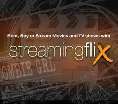 obtain your movie streaming flix