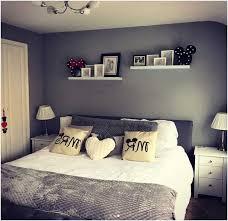 sch ne schlafzimmer schlafzimmer schöne schlafzimmer einfach on für fein beautiful 12