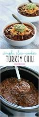 best 25 heart healthy crockpot recipes ideas on pinterest