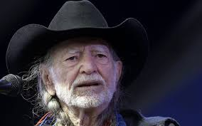 willie nelson strain information leafly