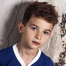 the 25 best trendy boys haircuts ideas on pinterest boy hair