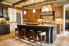 furniture traditional kitchen design with yorktown cabinets and