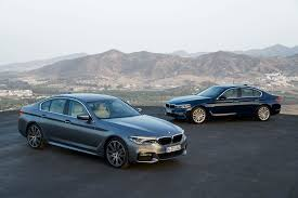 car bmw 2017 best executive car 2017 new entries from bmw lexus and more