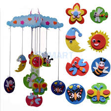 compare prices on spring craft kids online shopping buy low price