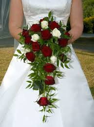 Bouquet For Wedding Latest Model Bouquet For Wedding Love And Relationship