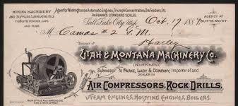 Utah Idaho Map Supply by Letterhead Utah U Z