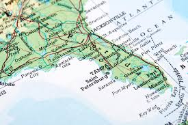 Map Of Ocala Florida by The Dirt On Dirt Making The Best Of Your South Florida Soil